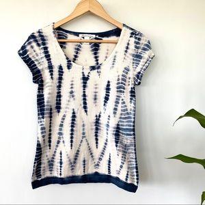 Kenneth Cole 💯 cotton T-shirt